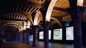 Museoteatro della Commenda San Giovanni di Pré - >Genova