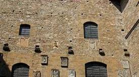 Museo Nazionale del Bargello - >Firenze