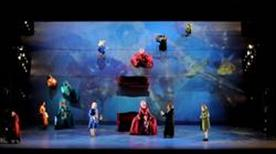 Teatro Stabile di Verona - >Verona