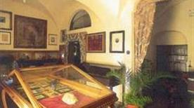 Museo Civico Belliniano - >Catania