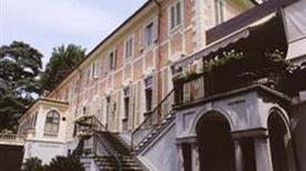 Villa Sassi - >Turin