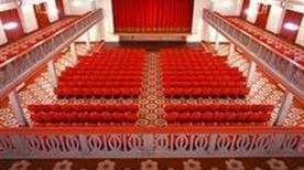 Teatro Eden - >Treviso