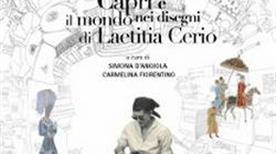 Centro Caprense Ignazio Cerio - >Capri