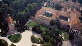 Musei Civici agli Eremitani e Cappella degli Scrovegni - >Padova