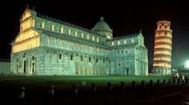 Museo dell'Opera del Duomo - >Pisa