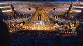 Anfiteatro Arena di Verona - >Verona