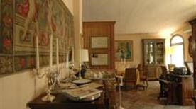 Ciglieri - >Livorno