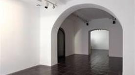 Galleria Paola Verrengia - >Salerno
