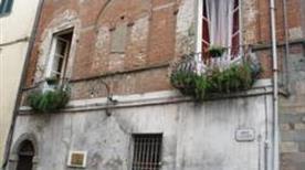 Casa Natale di Giacomo Puccini - >Lucca