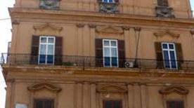 Palazzo Asmundo - >Palermo