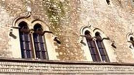 Il Museo Siciliano di arti e Tradizioni Popolari di Taormina - >Taormina