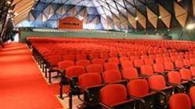 TeatroTeam - >Bari