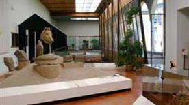Museo Archeologico Provinciale di Salerno - >Salerno