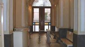 Palazzo Ziino - >Palermo