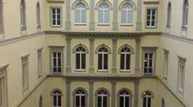Museo d'Arte Contemporanea Donna Regina - >Napoli