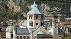 Museo Tridentino di Scienze Naturali - >Trento