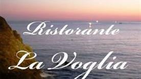 Ristorante Pizzeria La Voglia - >Monterosso al Mare