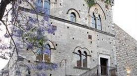 Fondazione Mazzullo - >Taormina