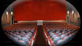 Cinema Teatro Michelangelo - >Modena