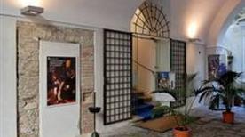 Pinacoteca Provinciale di Salerno - >Salerno