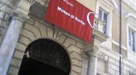Museo di Roma - >Rome