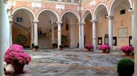 Palazzo Doria-Tursi - >Genova