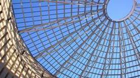 Museo di Arte Moderna e Contemporanea di Trento e Rovereto - >Trento