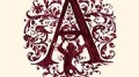 Ristorante Andreina - >Loreto