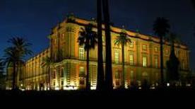 Museo di Capodimonte - >Napoli