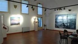 Galleria Forni - >Bologna