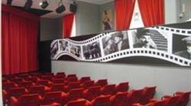 Teatro Ridotto - >Salerno