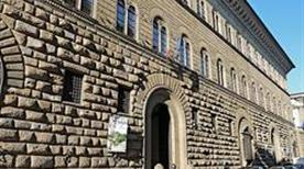 Palazzo Medici Riccardi - >Firenze