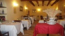 Il Trovatore - >Parma