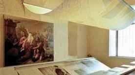 Museo della Città - >Ancona