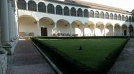 Museo Archeologico Nazionale dell'Umbria - >Perugia