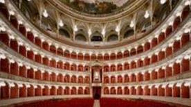 Piccolo Teatro Don Bosco - >Padova