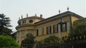Centro di Cultura Scientifica Alessandro Volta - >Como