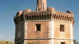 Tor San Michele - >Rome