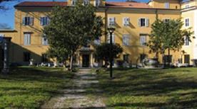 Civico Museo di Storia ed Arte - Orto Lapidario - >Trieste