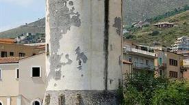 Torre di Mola - >Formia