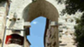 La Porta Trasimena - >Perugia