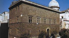 Museo Civico Gaetano Filangeri - >Napoli