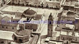 Centro Storico - >Manfredonia