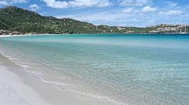 Spiaggia della Marinella - >Golfo Aranci