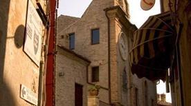 Teatro dell'Arancio - >Grottammare