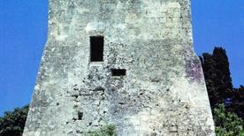 Torre Regina Giovanna - >Brindisi