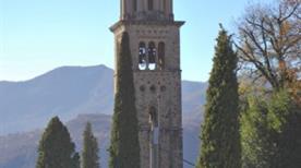 Campanile di Sant'Antonio  - >Gatteo