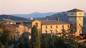 Castello di Poggio - >Collazzone