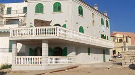 Casa di Montalbano - >Santa Croce Camerina