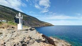 Punta Li Marsi - >Pantelleria